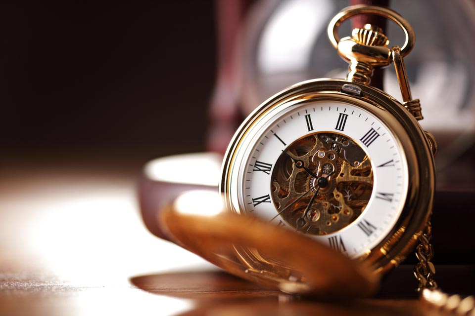 antiques_background