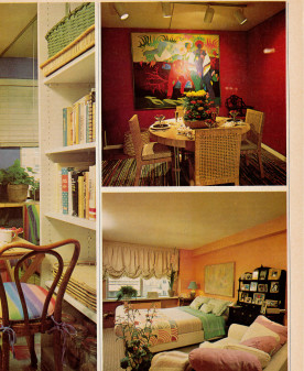Homes and Gardens_1981_1