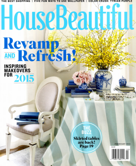 House Beautiful_2015_1