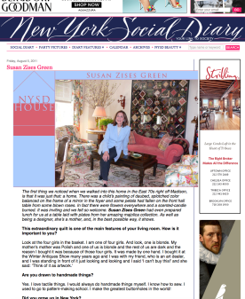 New York Social Diary_2011_1