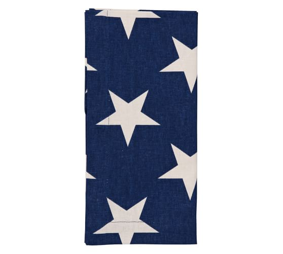 american-flag-napkin-set-of-4-c-1