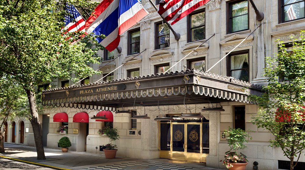 Hotel-Plaza-Athenee-New-York[1]