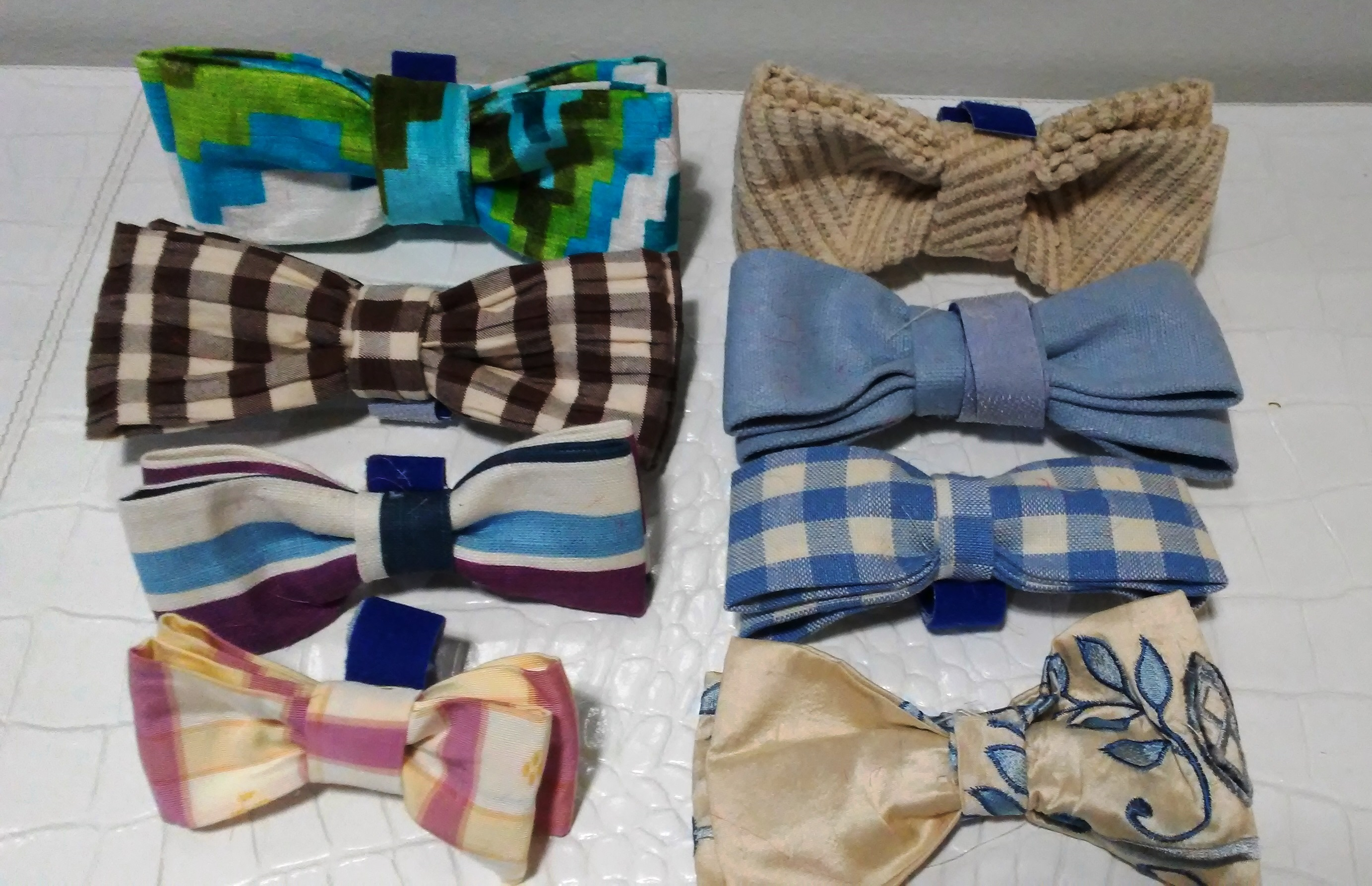 bowties-for-dogs