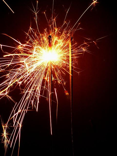 celebration-1258050_640