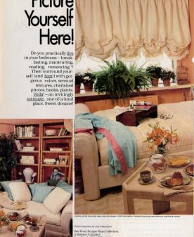 Cosmopolitan_1979_1