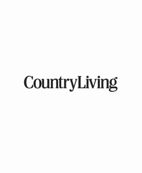 Country Living_2015_1
