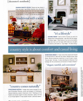 Country Living_2003_2