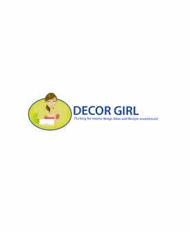 Decor Girl Blog_2013_1