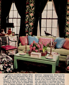 House Beautiful_1981_24