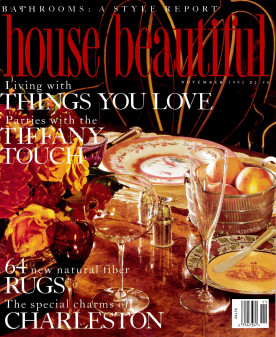 House Beautiful_1992_18