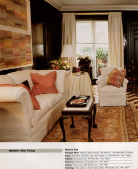 House & Garden Decorating Guide_1980_1