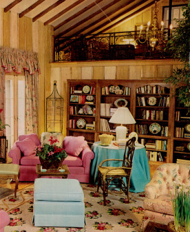 House & Garden_1981_1